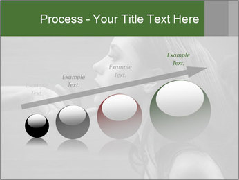 Submissiveness PowerPoint Template - Slide 87