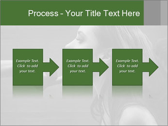 Submissiveness PowerPoint Templates - Slide 88