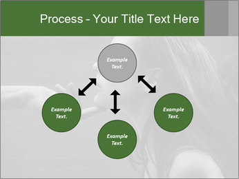 Submissiveness PowerPoint Templates - Slide 91