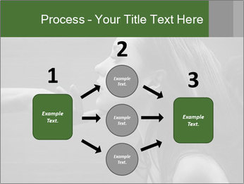 Submissiveness PowerPoint Template - Slide 92