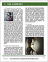 0000087830 Word Template - Page 3