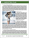 0000087830 Word Template - Page 8