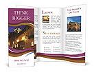 0000087832 Brochure Templates