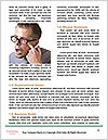 0000087834 Word Template - Page 4