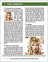 0000087835 Word Template - Page 3