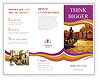 0000087836 Brochure Templates
