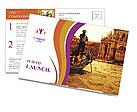 0000087836 Postcard Templates