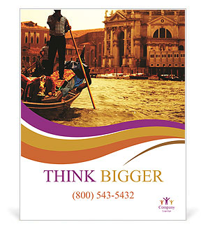 0000087836 Poster Template