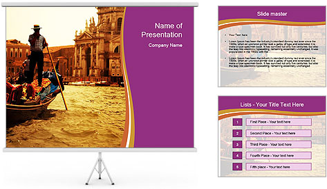 0000087836 PowerPoint Template