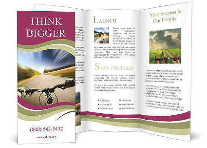 0000087837 Brochure Template