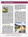 0000087837 Word Template - Page 3
