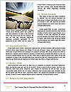 0000087837 Word Template - Page 4