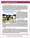 0000087837 Word Template - Page 8