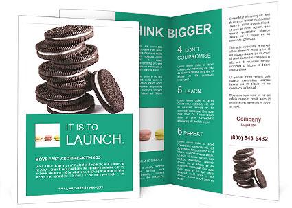 0000087839 Brochure Templates