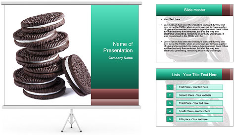 0000087839 PowerPoint Template