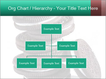 Chocolate cream PowerPoint Template - Slide 66