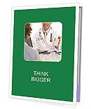 0000087840 Presentation Folder