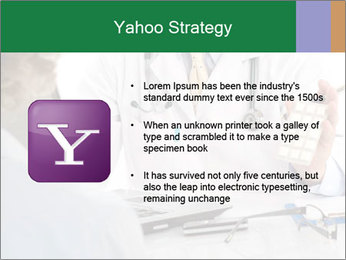 0000087840 PowerPoint Template - Slide 11