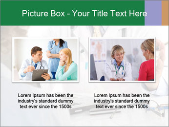 0000087840 PowerPoint Template - Slide 18