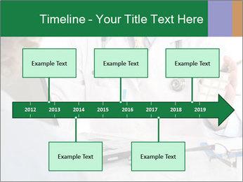 0000087840 PowerPoint Template - Slide 28