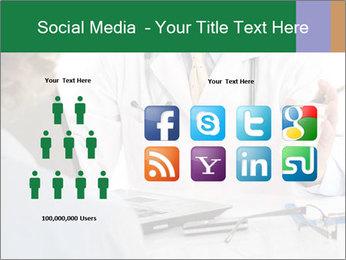 0000087840 PowerPoint Template - Slide 5