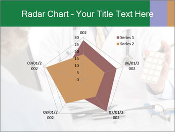 0000087840 PowerPoint Template - Slide 51