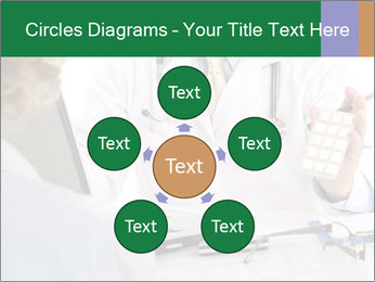 0000087840 PowerPoint Template - Slide 78