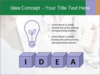 0000087840 PowerPoint Template - Slide 80