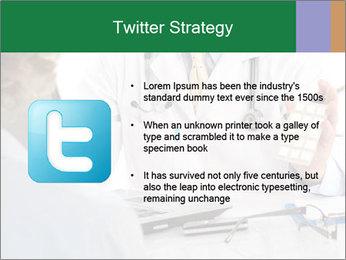 0000087840 PowerPoint Template - Slide 9