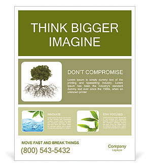 0000087841 Poster Template