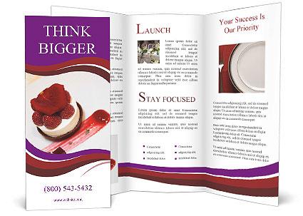 0000087842 Brochure Template