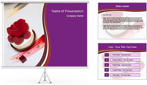 0000087842 PowerPoint Template