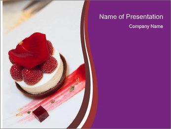 0000087842 PowerPoint Template - Slide 1