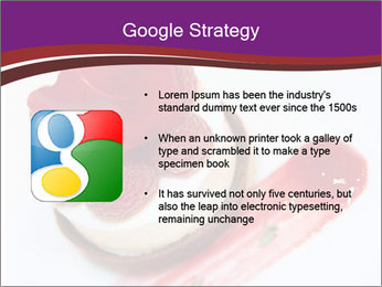0000087842 PowerPoint Template - Slide 10