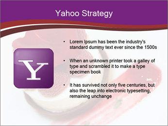 0000087842 PowerPoint Template - Slide 11