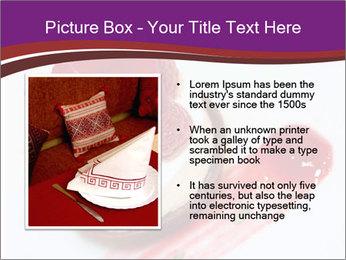 0000087842 PowerPoint Template - Slide 13