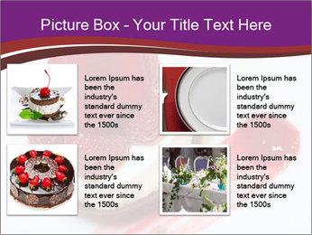 0000087842 PowerPoint Template - Slide 14