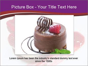 0000087842 PowerPoint Template - Slide 15