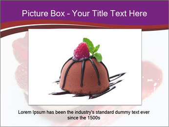 0000087842 PowerPoint Template - Slide 16
