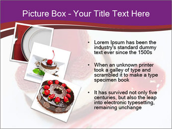 0000087842 PowerPoint Template - Slide 17