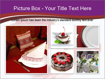 0000087842 PowerPoint Template - Slide 19