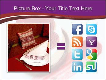 0000087842 PowerPoint Template - Slide 21