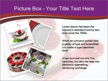 0000087842 PowerPoint Template - Slide 23
