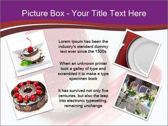 0000087842 PowerPoint Template - Slide 24
