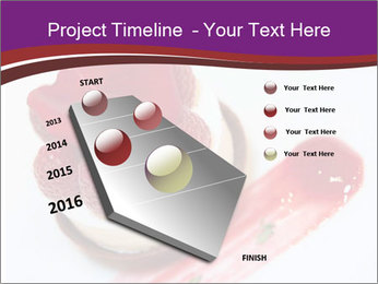 0000087842 PowerPoint Template - Slide 26