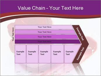 0000087842 PowerPoint Template - Slide 27