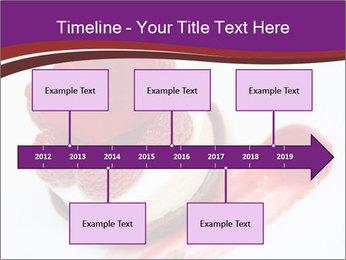 0000087842 PowerPoint Template - Slide 28