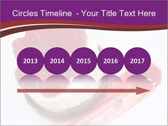 0000087842 PowerPoint Template - Slide 29