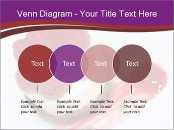 0000087842 PowerPoint Template - Slide 32