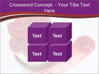 0000087842 PowerPoint Template - Slide 39